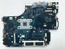 LA-5891P LA-5893P LA-5892P  motherboard For Acer 5740 5741 5742 mainboard Teste
