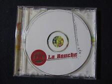 SOS La Bouche [CD]