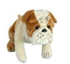Unipak Bumb Bulldog Large 18 inches by Unipak