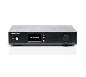 GUSTARD X22 ES9038PRO I2S XMOS HiFi Coax/Opt/AES DAC PCM384K DSD512 DOP Decoder