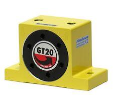 Findeva GT-20 Golden Turbine Industrial Vibrator