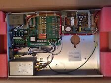 Thermo Scientific Power Control Basic Assembly for Trace GC Ultra P/N: 20806010