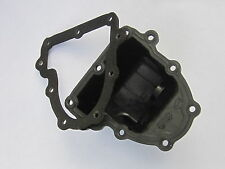Ryobi 30cc OIL PAN & GASKET  RY34007 RY34427 RY34447 See Description more