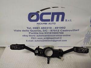 DEVIOLUCI CON CRUISE CONTROL E LIMITATORE VW GOLF 7 VII =TIGUAN II DAL 2015