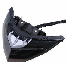 Turn Signal Taillight LED Tail Lamp Fit for Kawasaki Ninja300 2013-2014 Lights