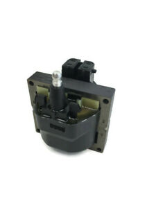 NAPA Proformer IC29SB Ignition Coil Standard DR37T