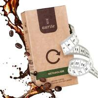 FM WORLD AURILE METABOLISM FUNCTIONAL COFFEE 250g, FREE SHIPPING