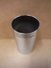 Thomas Lighting Lamp Sleeve For Dark Skies Applications DS 100-4