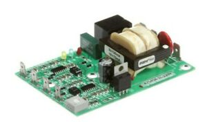 Hobart 00-475458-00001 Temperature Control, Solid State, 120-200F, OEM part