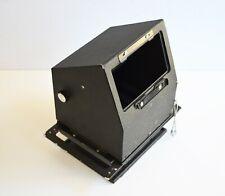 4x5 Large Format View Camera Binocular Reflex Magnifier