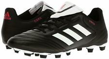 Adidas Copa 17.4 Fxg (core Black/footwear White) Men's Soccer Shoes New Size 13