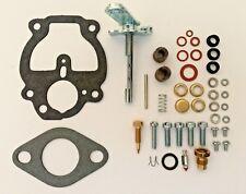 Allis Chalmers B C D10 Amp D12 Zenith Tractor Carburetor Repair Kit
