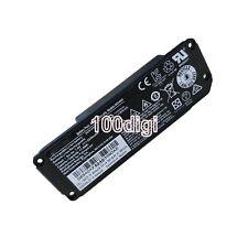 061384 061385 061386 063404 063287 Battery for Bose Soundlink Mini I one 2230mAh
