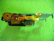 GENUINE CANON S100 POWER ZOOM CONTROL BOARD PARTS FOR REPAIR