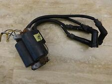 1972 Honda CB750 CB 750 Four H1409' ignition coil pack assy set