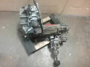 Automatic Transmission AWD 3.69 Ratio Opt FR3 Fits 04 MONTANA 24274