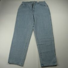 Vintage 90'S Gitano Relaxed Fit Womens Jeans Model 8516- Size 14 Short