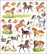 Farm Scrapbooking & Card Kits