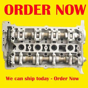 Cylinder Head VW Volkswagen AUDI Passat 1.8L 058D 2000 2001 2002 2003 2004 2005