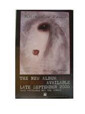 Velvet Acid christ Poster Lust For Blood