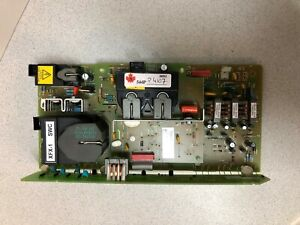 XEROX 544P24107 HVPS Replaces 105K29551 Power Supply WCP 165 175 245 265