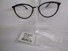 MODO-eyeglasses-mc105-52-16-140-blk-prp