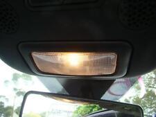 FIAT 500 ABARTH 500CC 1.4 LTR TURBO COURTESY LIGHT 03/08- 2014