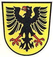 Dortmund 10 histor. Wertpapiere Grundstock Sammlung / Westfalen Aktien Konvolut