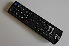 OFFICIAL JVC RM-C1892B REMOTE CONTROL UNIT.