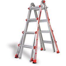 Little Giant Ladder System Type 1 Alta-One - Model 17 14013-001