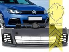 Frontstoßstange Frontschürze für VW Golf 6 Limousine auch für R