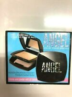 Mistine ANGEL Aura BB Powder SPF 25 PA++ with Oil Control #S2 Medium Skin 10g