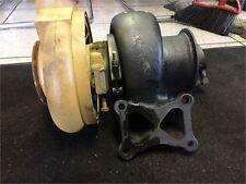 Caterpillar C15 Turbocharger, Part # 2514819, Reman # 10R1887, GTA4294BS