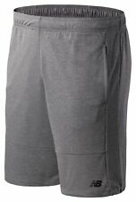 New Balance Men's Sport Knit Short 10