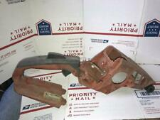 Genuine Stihl MS 021, 023, 025 Chainsaw Throttle Handle Shrould Cover