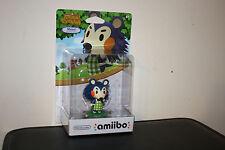 *Nintendo Amiibo* ANIMAL CROSSING MABEL SINGLE CHARACTER- In Hand!!
