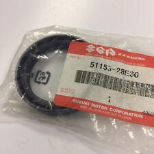 Suzuki Genuine Part - Fork Oil Seal (RM125 94-95, RM250 93-95) - 51153-28E30-000