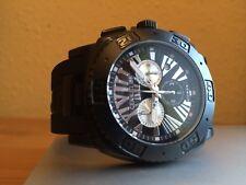 Limited Edition Watch  - Original Cerutti 1881 Hitman