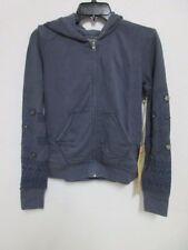 Da-Nang Surplus Women's Sweater Beaded VIOLIN FTG10381919 Size: X-SMALL