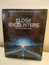 Close Encounters of the Third Kind [Two-Disc 30th Anniversary Ultimate Edition]