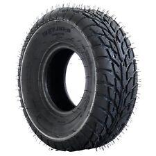DONGFANG 19X7-8 ATV Tires 4 PR 1PCS for ATV UTV Go kart Quad Buggy 4Wheels