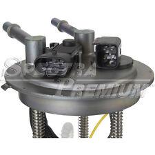 Fuel Pump Module Assy SP6610M Spectra Premium Industries
