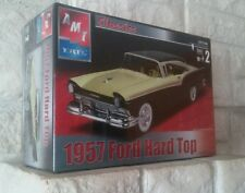 AMT ERTL 31544 1:25 scale 1957 ford hard top factory sealed