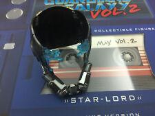 Hot toys galaxy of the guardians Star Lord MMS421 -  Facial guard  Helmet