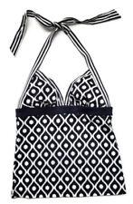 10fa3b43c116a Boden Floral Swimwear for Women