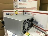 NEW 350W AT Power Supply for AP-AT30 AT-30 AP-AT35 Bestec BPS-2994-4U AT