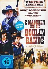 2 Mädchen und die Doolin Bande  [LE] (2017)