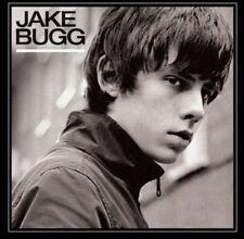 Jake Bugg - Jake Bugg [New Vinyl]