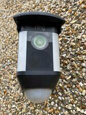 Rain / Sun Cover Protector for Ring Spotlight / Floodlight Camera