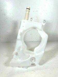 Genuine New MINI Windscreen Washer Bottle / Reservoir F54 F55 F56 F57 7301627